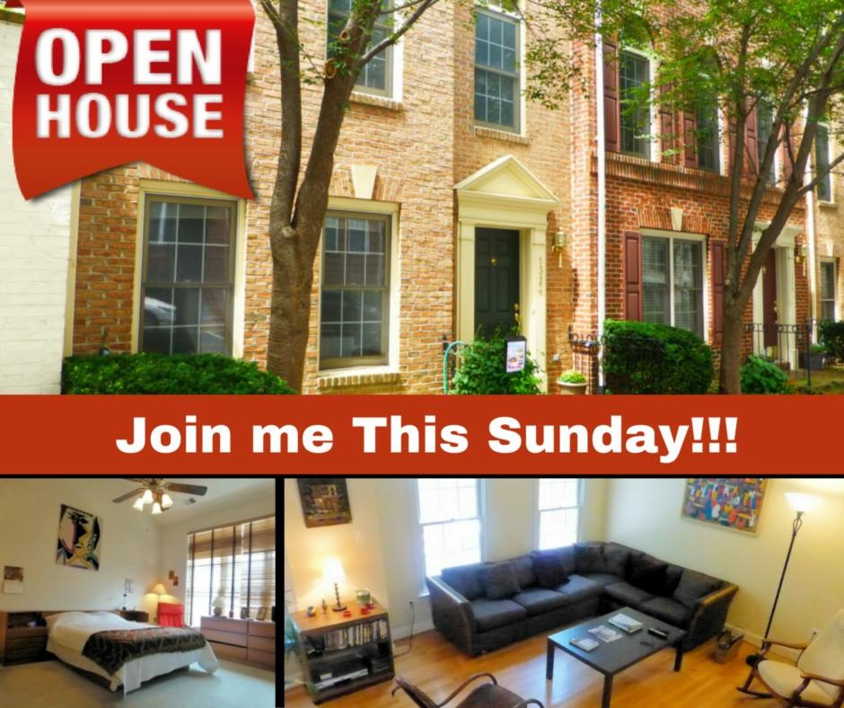 1324 N Adams Ct, Arlington, VA