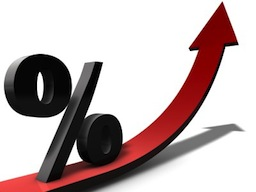 Interest Rates Going Up! Will Mortgage Rates Increase?