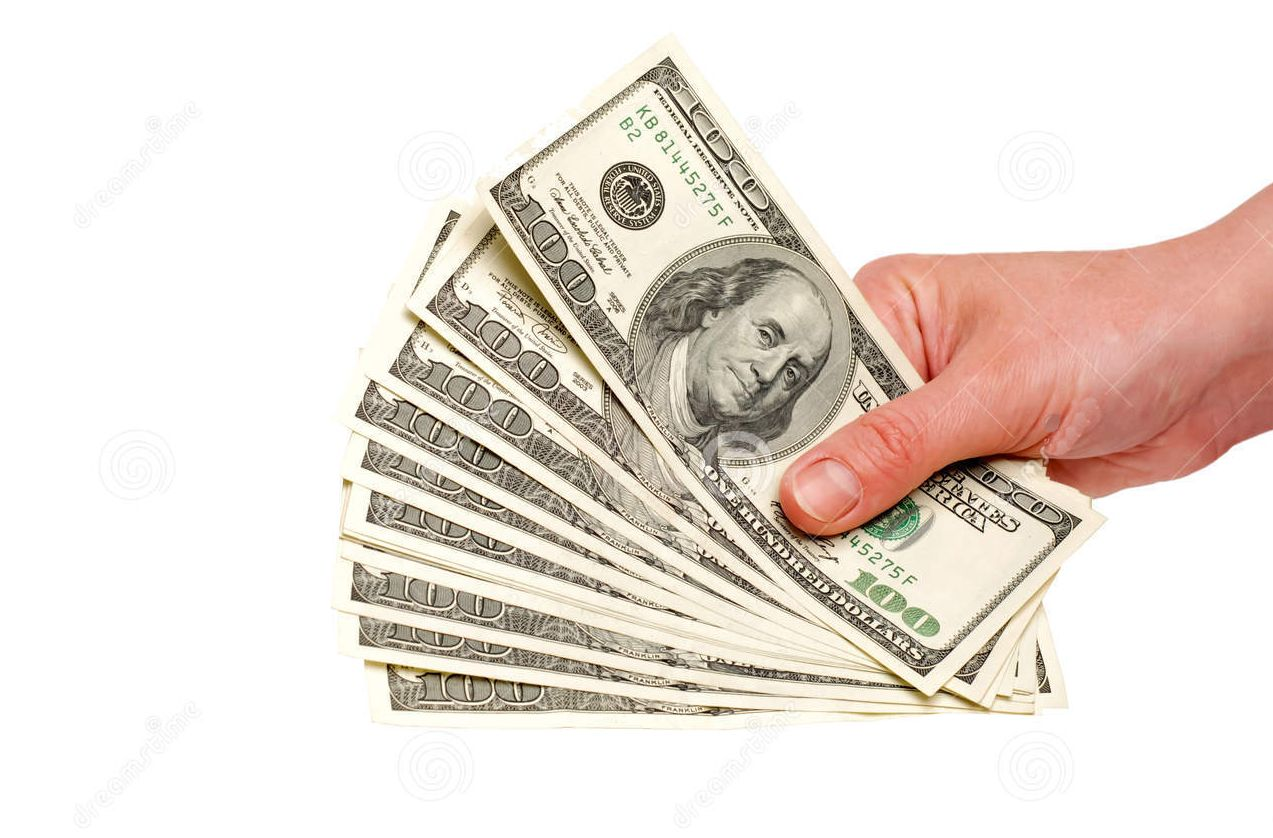 No Money? No Problem! VHDA Down Payment Assistance